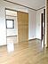 寝室,2DK,面積40m2,賃料4.5万円,JR常磐線 水戸駅 バス30分 徒歩10分,,茨城県水戸市元石川町2522番地