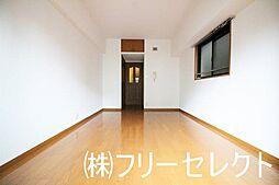 福岡県福岡市博多区博多駅前3の賃貸マンションの外観