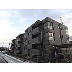 新潟県新潟市西区鳥原の賃貸マンションの画像