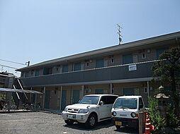 大久保駅 4.5万円