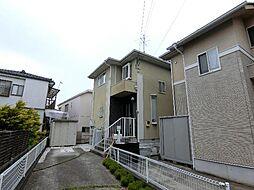 高幡不動駅 2,730万円