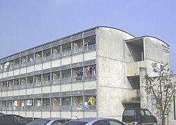 アパートメント・サンコー