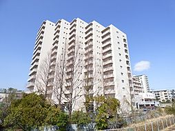 浜松駅 5.5万円
