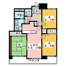 長町駅 12.0万円