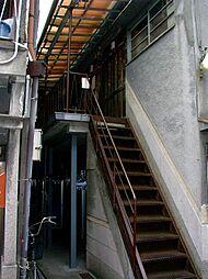 門真市駅 1.7万円