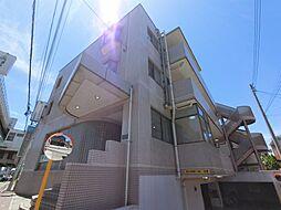 西千葉駅 6.8万円