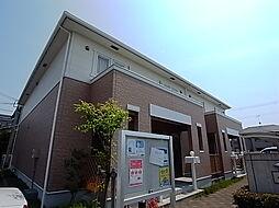魚住駅 5.6万円
