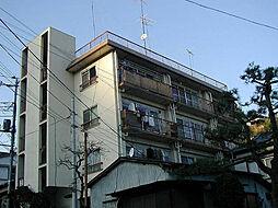 伊東駅 3.5万円