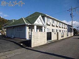 富加駅 1.2万円