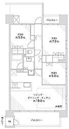 富田駅 3,950万円