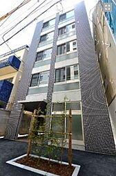 ホライゾンコート西新宿