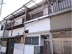 [テラスハウス] 兵庫県神戸市垂水区泉が丘3丁目 の賃貸【兵庫県 / 神戸市垂水区】の外観
