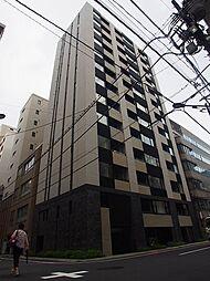 新橋駅 22.0万円