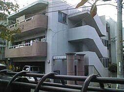 ハイム・L[3階]の外観