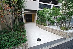 BPRレジデンス久屋大通公園(旧フェリーチェ・カーサ泉[6階]の外観