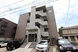 県病院前駅 6.2万円