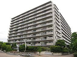京都市伏見区中島河原田町