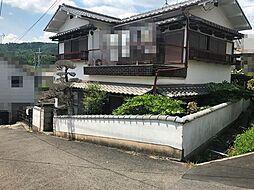 土地(摂津富田駅からバス利用、134.28m²、1,590万円)