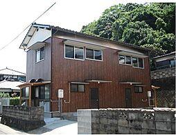 肥前鹿島駅 3.8万円