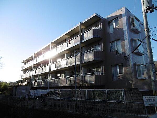 アバニティー神戸ウエスト 3階の賃貸【兵庫県 / 神戸市西区】