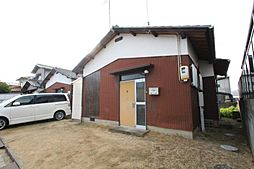 伍賀S邸(中川町)