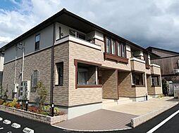 福知山 アパート