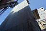 外観,1LDK,面積44.75m2,賃料19.9万円,東京メトロ銀座線 末広町駅 徒歩2分,東京メトロ千代田線 湯島駅 徒歩4分,東京都千代田区外神田6丁目13-1