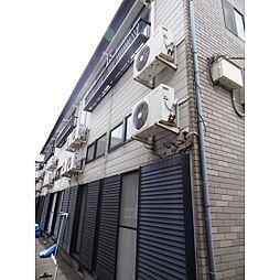 国府多賀城駅 2.9万円