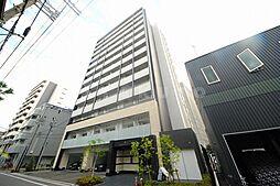 アドバンス新大阪ウエストゲート2
