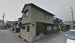 [一戸建] 兵庫県姫路市保城 の賃貸【/】の外観