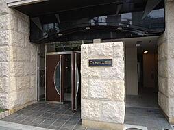 プレサンス名古屋STATIONザ・シティ[9階]の外観