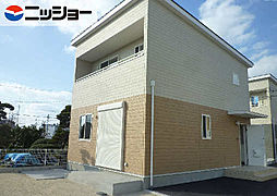 妙興寺駅 7.9万円