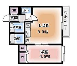 JOYFUL・HOUSE 大和田