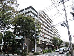 藤沢駅 10.9万円