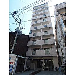 諏訪神社駅 4.3万円