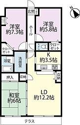 福工大前駅 1,948万円