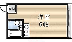 CEREZO井口堂