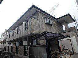 三河安城駅 4.1万円