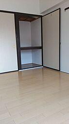 住宅供給公社長浜ビル[703号室]の外観