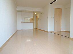 フィーノ武蔵小杉(人気の大和ハウス施工)[406号室]の外観