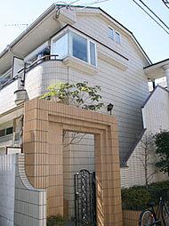 南阿佐ヶ谷駅 5.0万円