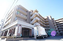 パデシオン伊勢田駅前[409号室]の外観