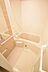 風呂,1K,面積22.88m2,賃料6.8万円,JR大阪環状線 京橋駅 徒歩6分,京阪本線 京橋駅 徒歩7分,大阪府大阪市城東区蒲生1丁目