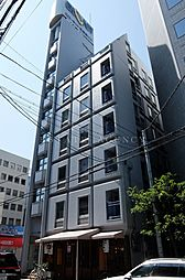 Osaka Metro御堂筋線 淀屋橋駅 徒歩3分の賃貸事務所