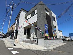 蓮田市大字城