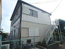 飯山満駅 2.4万円