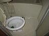 トイレ,1DK,面積21.46m2,賃料2.9万円,バス くしろバス住吉郵便局下車 徒歩5分,,北海道釧路市住吉2丁目12
