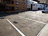 駐車場,1DK,面積31.3m2,賃料4.0万円,札幌市営東西線 琴似駅 徒歩1分,札幌市営東西線 二十四軒駅 徒歩13分,北海道札幌市西区琴似一条4丁目4番5号