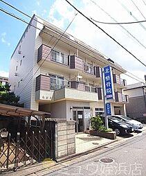 姪浜駅 3.7万円