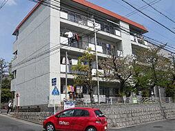 守山自衛隊前駅 4.9万円